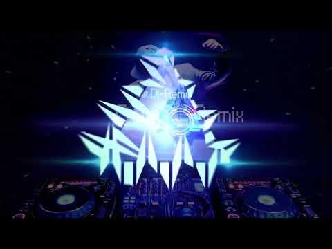 Xxx Mp4 Adivasi Non Stop Gamit Dj Remix 3gp Sex