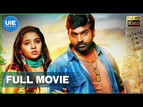 Xxx Mp4 Rekka Tamil Full Movie 3gp Sex