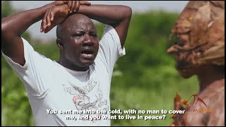 Asiwaju Part 2 (Corrected Version) - Latest Yoruba Movie 2018 Premium Starring John Okafor