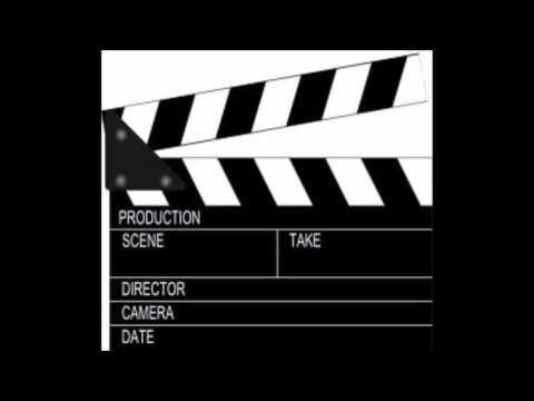 Xxx Mp4 Film Fanatics Podcast Episode 2 2 The XXX Show The Vin Diesel Movie Clean Up Your Mind 3gp Sex