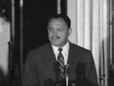 causes of downfall of ayub khan
