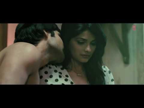 Xxx Mp4 Mere Rashke Qamar Song Baadshaho Emraan Hashmi Ajay Devgn Nusrat Rahat Fateh Ali Khan 3gp Sex