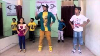Saturday Saturday Dance Performance By Kids