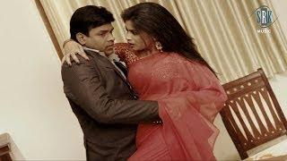 Hatat Haat   Superhit Marathi Movie Song