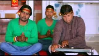 Muhon Mangiyan Muradan | New Punjabi Devotional Song | R.K.Production | Aapan Mata De Jana