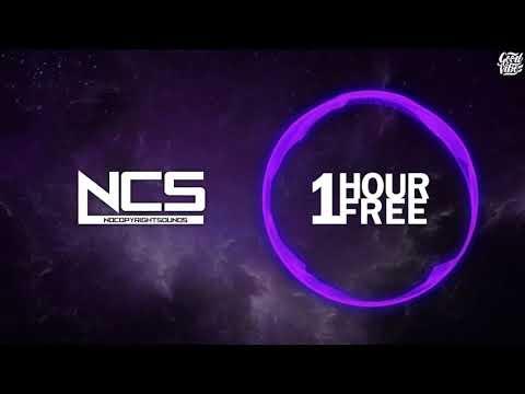 Robin Hustin x TobiMorrow Light It Up feat. Jex NCS 1 HOUR