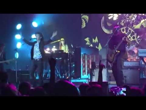 Xxx Mp4 Beck Sexx Laws Live In Berlin Columbiahalle 2016 06 22 3gp Sex