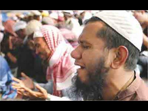 Xxx Mp4 Tongi Ijtema Part 2 2015 Last Crying Dua By Maulana Saad Sb 18 Jan 2015 3gp Sex