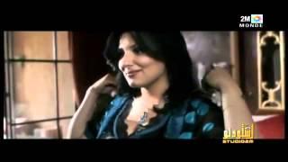 Dana Dana Algeria arabic hit song latest by KAMAL PAASHA
