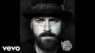 Zac Brown Band - Young And Wild (Audio)