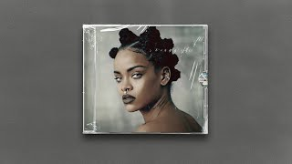 Urban Pop / Rihanna Type Beat