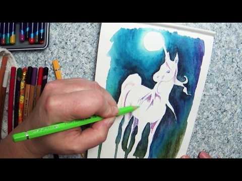 Watercolor Sketchbook Review: Disappointing