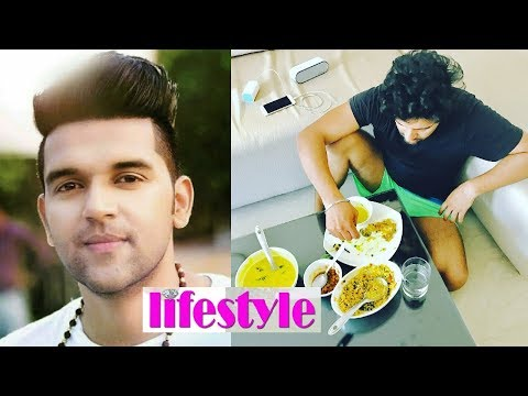 Xxx Mp4 Guru Randhawa Biography Income House Cars NetWorth Guru Hindi Songs Guru Randhawa Pic Hd 3gp Sex