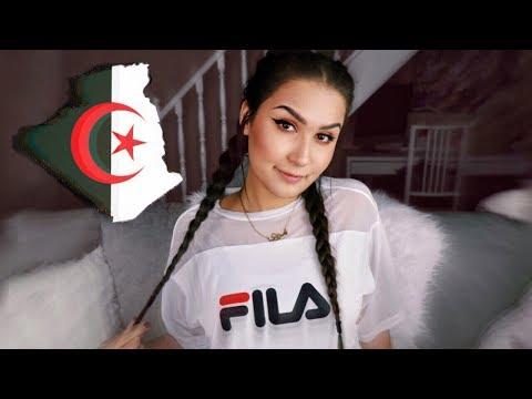 Xxx Mp4 🇩🇿 5 Choses Que J Aime En ALGERIE 🇩🇿 Arabe VOSTFR 3gp Sex