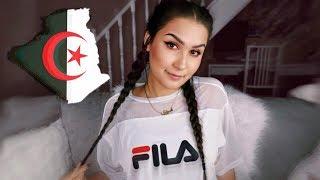 🇩🇿 5 choses que j'aime en ALGERIE 🇩🇿 (Arabe/VOSTFR)