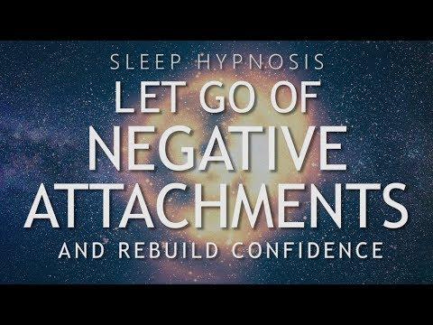 Xxx Mp4 Hypnosis To Let Go Of Negative Attachments Amp Rebuild Confidence Sleep Meditation Healing 3gp Sex