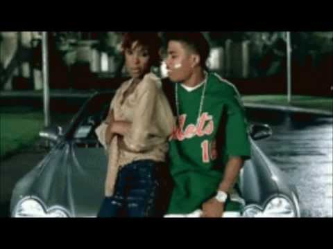 Nelly Ft. Kelly Rowland Dilemma subtitulada