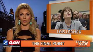 .@Liz_Wheeler: What the mainstream media was too scared to tell you this week