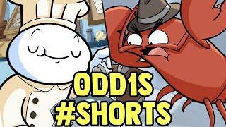 Hot Water #shorts