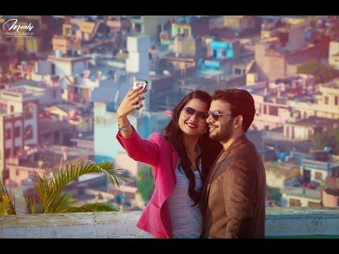 Xxx Mp4 Pre Wedding Anuj With Babita 3gp Sex