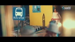 bangla song 2016