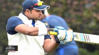 Raina:  I Have Not Been Given Enough Chances In Tests