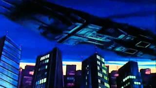 Super dimension fortress Macros