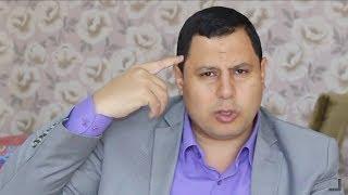 اتفاق أردوغان وترامب على مصير محمد بن سلمان