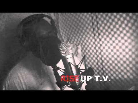 telent search south presents 2 U mega ace video shoot: dj fabb & magic obama