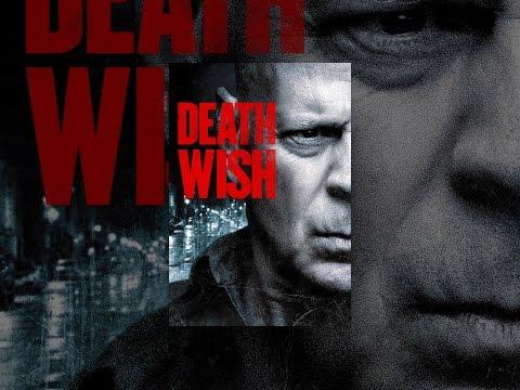 Xxx Mp4 Death Wish 3gp Sex