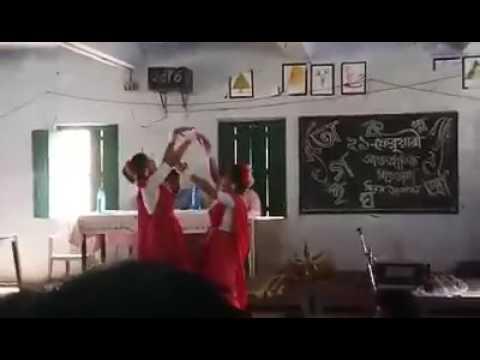 Xxx Mp4 ভাষা দিবস পালন । Bhasa Dibosh Is Clelebrated By SONAKHALI HIGH SCHOOL RnmY 3gp Sex