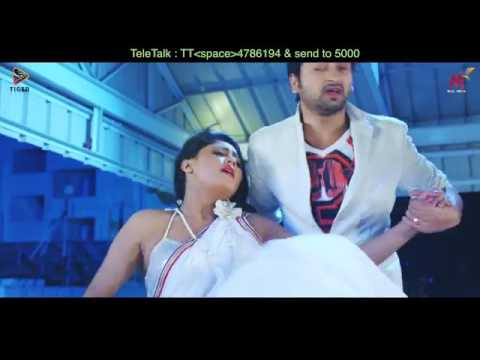 xxx video for banladeshi actor