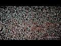 Tiger Shroff In Baaghi 2 Body Transformation Video mp3