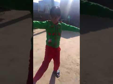 Xxx Mp4 Desi Dance By Kiran Dhankheri 3gp Sex