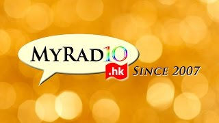 MyRadio 1 Youtube 直播
