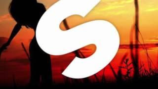 Laurent Wolf Vs Lucas & Steve - Calinda 2K15 (Armano Tribal Remix)