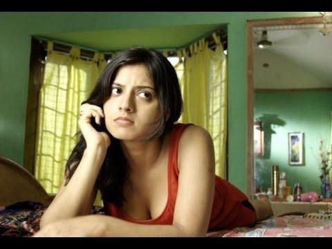 Xxx Mp4 Keerthi Chawla Hot 3gp Sex