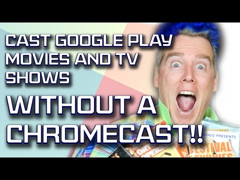 Xxx Mp4 How To Watch Google Play Movies On Your TV Without A Chromecast 3gp Sex
