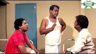 Mosharraf Karim  420 Natok Funny Scene
