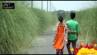 Bangla new song 2016 tomaka chi (mbproduction)milon