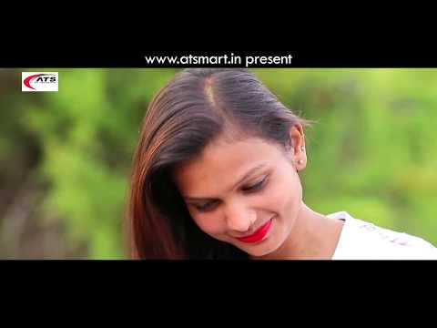 Xxx Mp4 Rang Neeralo Teri Maya Ko New Latest Uttarakhandi Video Song Jitendra Tomkyal 3gp Sex
