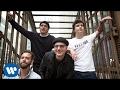 Download Lagu Lukas Graham - Take The World By Storm [Tour Video]