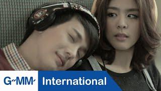 [MV] Noona Nuengthida: 君に会いたくなる歌 (Pleng Neung Kid Teung Gun) (JP sub)