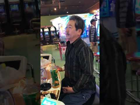 Xxx Mp4 Bingo Sakura Lucky Game Center 3gp Sex
