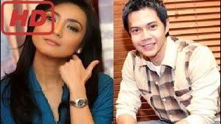 Wiwid Gunawan & Arie Dwi Andhika ( Pretty Dream Come True ) FTV Classic