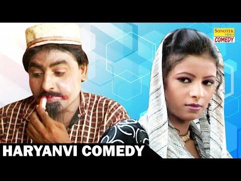 Xxx Mp4 अब तक सबसे बड़ी फिल्म शेख चिल्ली का टुटा तलाक Shekh Chilli Best Comedy Indian Masala Video 2017 3gp Sex