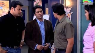 CID Par Grahan Part - 02 - Episode 900 - 22nd December 2012