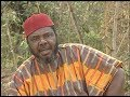 Download Video Download Ogaragidi - Pete Edochie 2018 Latest Nigerian Nollywood Igbo Movie Full HD 3GP MP4 FLV