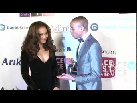 Xxx Mp4 Nadia Buari Jackie Appiah And Awilo Longomba On The Purple Carpet F A C E List Awards 3gp Sex
