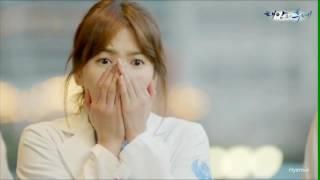 Pesan Music Video [Korean Version] - Irfan Haris